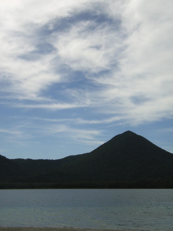 去年の夏の恐山_d0091021_22523244.jpg
