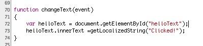 Dashcodeでプログラミング(ローカライズ その2)_c0055725_2152448.jpg