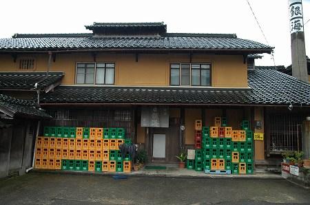 ■ 夢テーブル委員会2006年11月例会_a0072950_13403610.jpg