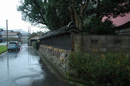■ 夢テーブル委員会2006年11月例会_a0072950_14343834.jpg