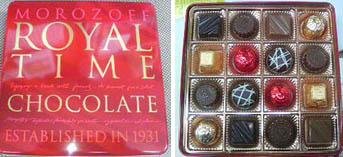 チョコレート大好きです♪_b0051666_1637995.jpg