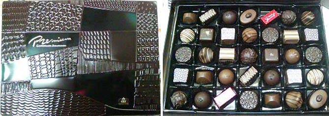 チョコレート大好きです♪_b0051666_178678.jpg