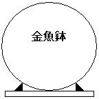 c0057167_18473545.jpg