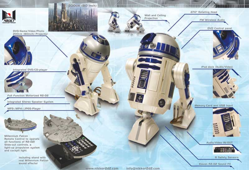 R2-D2 Mobile Entertainment System_f0011179_22315277.jpg