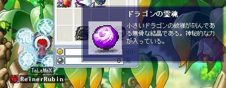 f0127202_10665.jpg