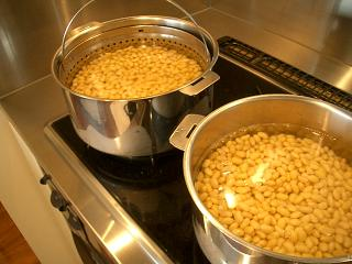 味噌作り教室_b0107003_23432511.jpg