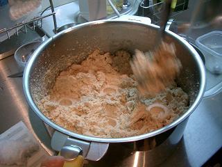 味噌作り教室_b0107003_2351521.jpg