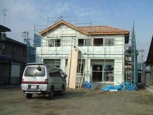 大工のかとちゃん_f0043905_1832794.jpg