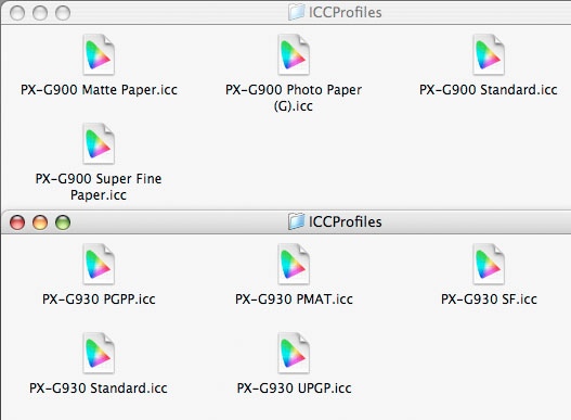 PX-G930のプロファイル_f0077521_8201936.jpg