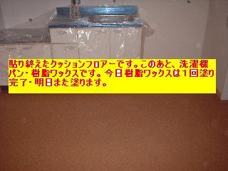 f0031037_2112168.jpg