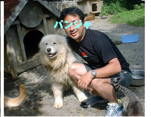 北海道と王国_f0128542_13973.jpg