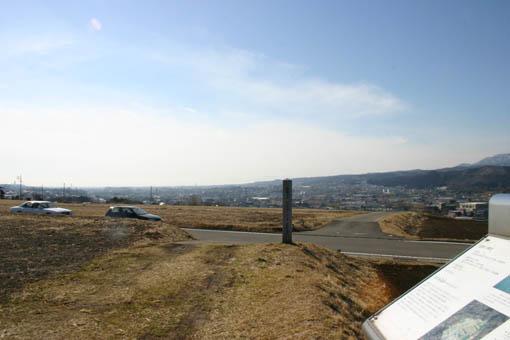 初源な家08:中筋遺跡と黒井峰遺跡、土塗り込め3重屋根_e0054299_13265492.jpg