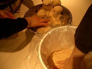 味噌作り教室 その2_b0107003_23191422.jpg