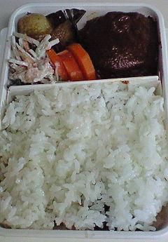 お弁当特集♪_f0116812_1540399.jpg