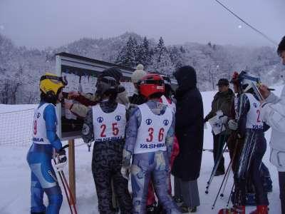 全県中学スキー大会、総体_b0084826_873216.jpg