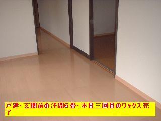 f0031037_2040249.jpg