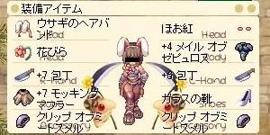 d0073572_416438.jpg