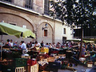 バルセロナの町_a0079995_2046064.jpg