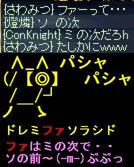 f0072010_16264497.jpg