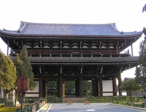 東福寺_e0048413_2140146.jpg