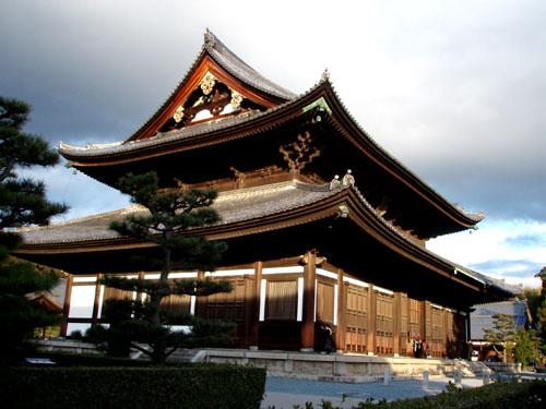 東福寺_e0048413_21405180.jpg