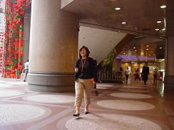 香港旅行記 1 ~ごたはまに会いに~_b0046331_2372685.jpg