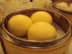 香港旅行記 1 ~ごたはまに会いに~_b0046331_247149.jpg