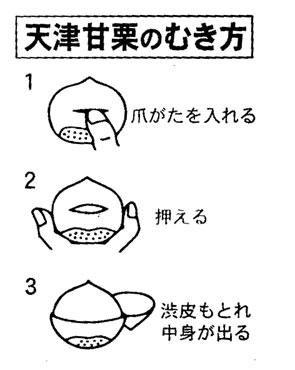 b0008241_10144626.jpg