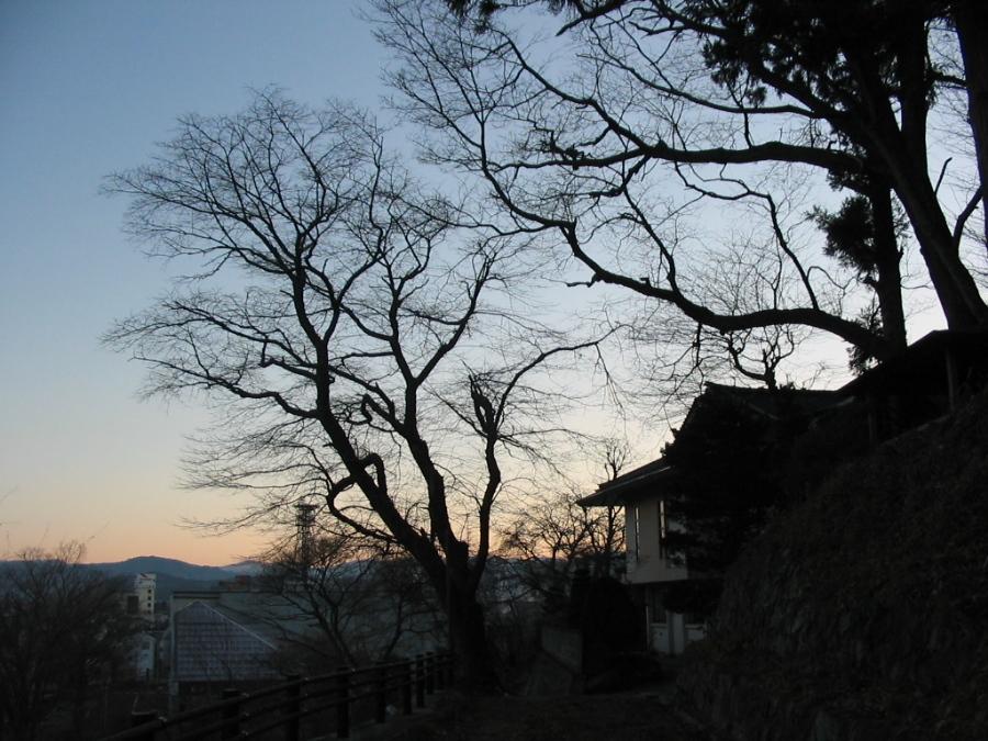 美しい門 町中編_d0001843_21382791.jpg