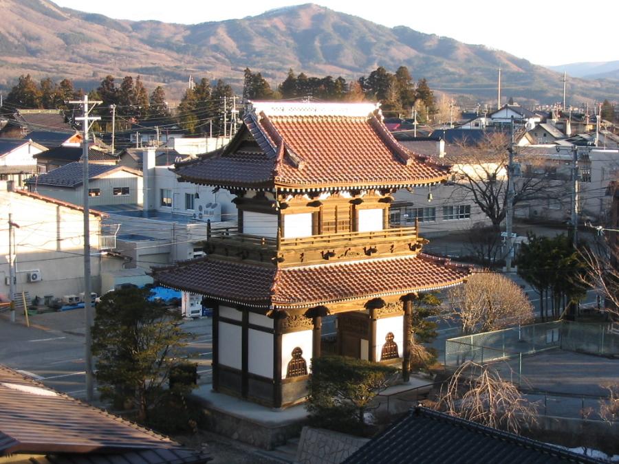 美しい門 町中編_d0001843_21384982.jpg