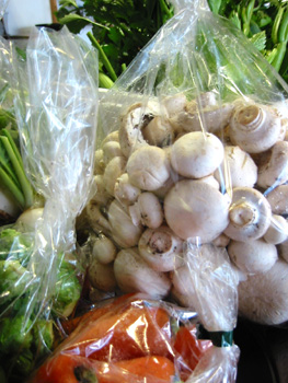たっぷり野菜ランチの紹介_a0017350_121459.jpg