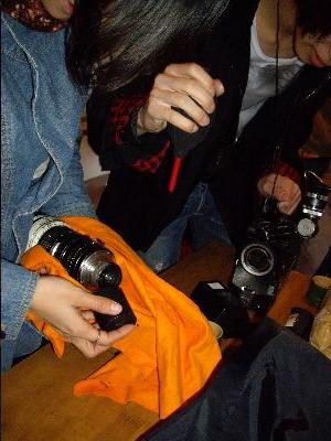 やはりどこかでフィルムの実習は必要なのだと思う_b0061965_2341757.jpg