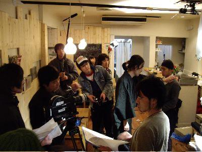 やはりどこかでフィルムの実習は必要なのだと思う_b0061965_2343589.jpg