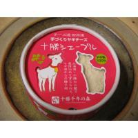 北海道のチーズ_b0057979_23531342.jpg