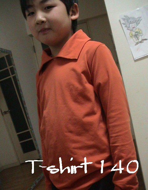 c0079284_2012871.jpg