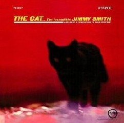 The Cat_f0115989_1847619.jpg