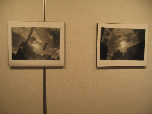 27)アートスペース201「北海道教育大学 写真部 学外展」  ~23日まで_f0126829_0251849.jpg