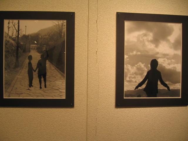 27)アートスペース201「北海道教育大学 写真部 学外展」  ~23日まで_f0126829_0374584.jpg