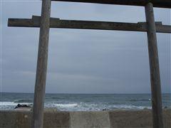 初鹿島詣で_d0082655_222291.jpg
