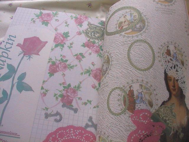 「紙」の本。_e0060555_16522090.jpg