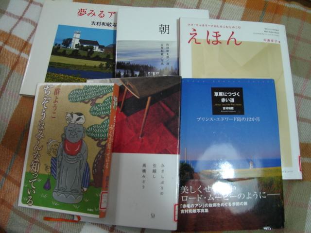 読みたかった本たち_a0025572_20391517.jpg