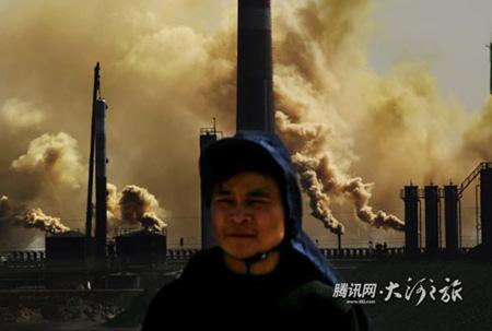 ■污染損失等于30年經濟發展總和_e0094583_4161487.jpg