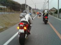 b0095299_001642.jpg