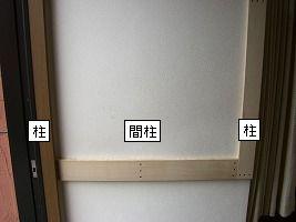 b0003400_21332659.jpg