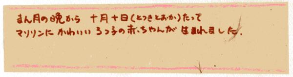 b0072501_15195181.jpg