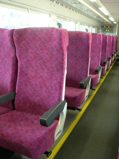 常磐線グリーン車_d0014507_18444010.jpg