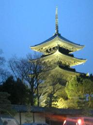 1/22[mon]   久々の京都_f0042307_13531937.jpg