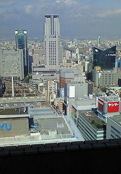 日本蕎麦♪_f0116812_19323642.jpg