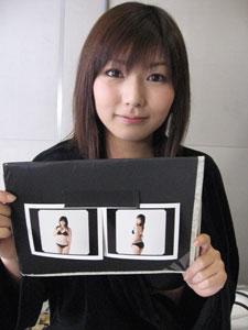 京本有加の画像 p1_6