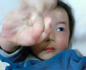 b0081518_1855192.jpg